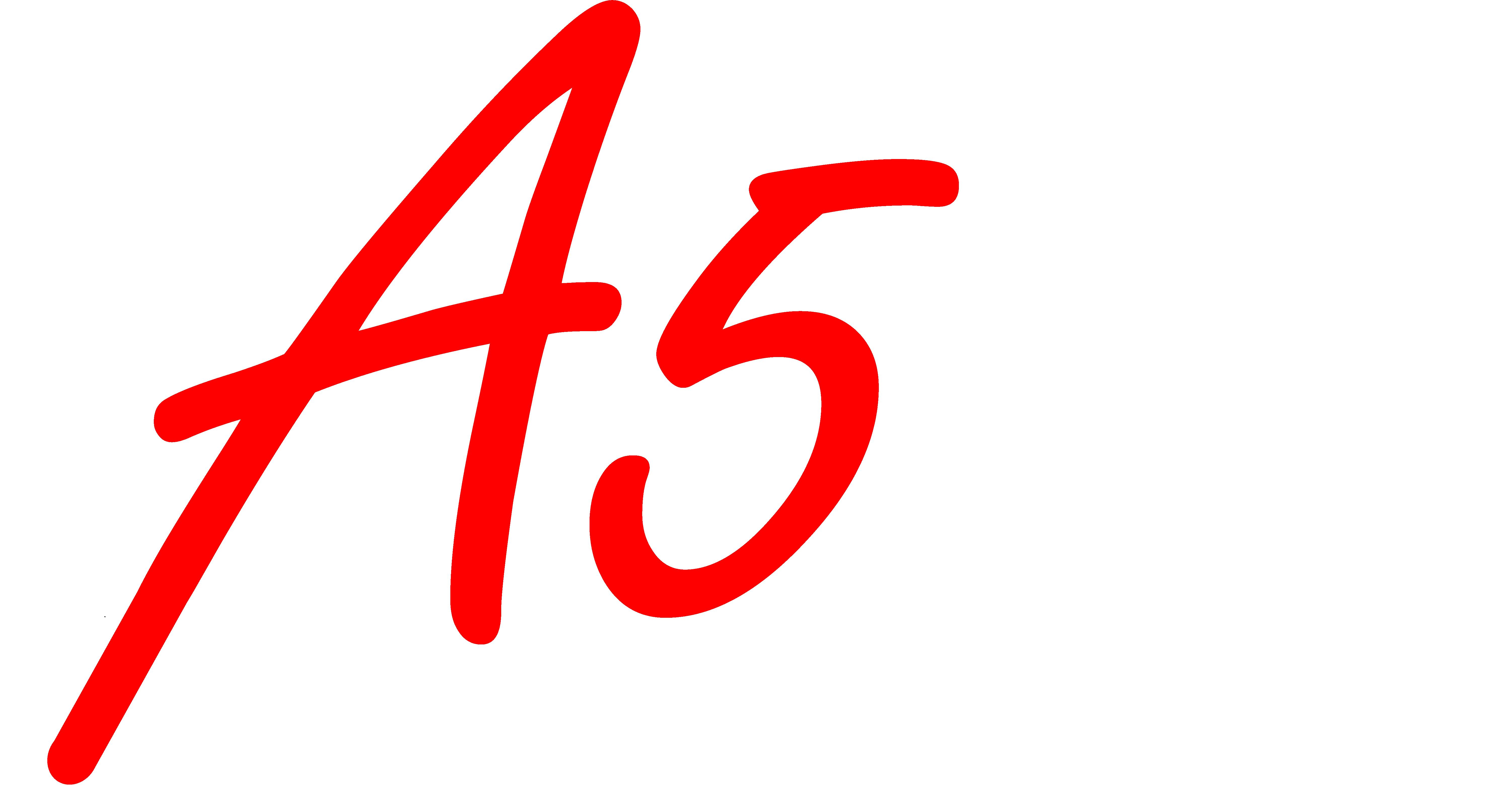 A5 Architectuur